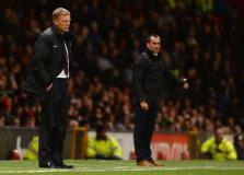 Champions United cut adrift in Premier League