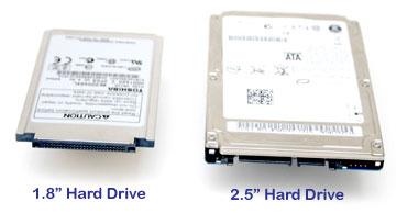 1.8-2.5-hard-drive
