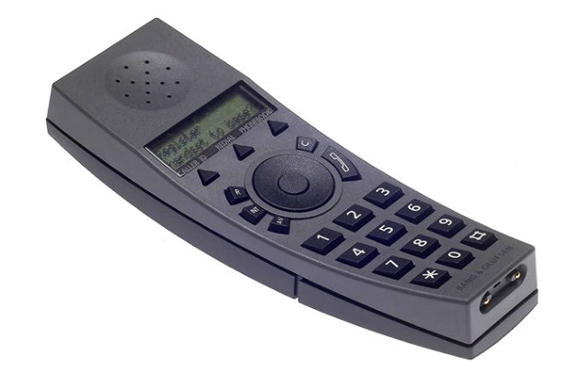 bang-and-olufsen-phone