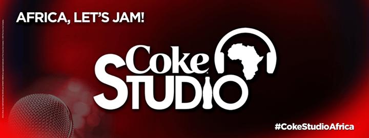 Coke Studio: Kansoul, Dela, Bahati, & Lizha James engage us (EXCLUSIVE)