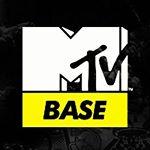 10 MTV Base Africa artistes to watch, Kenya has just one representative