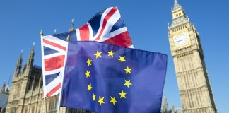 Nearly half of UK investors positive about Brexit, according to new survey