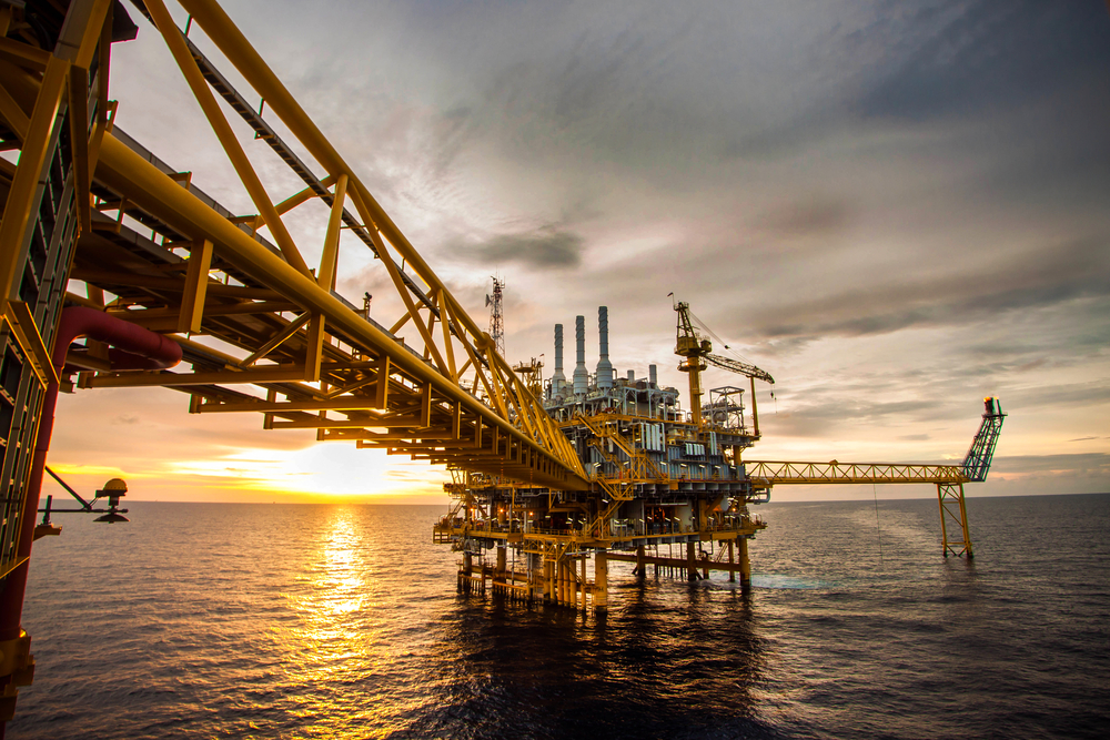 apply production planner at saigon offshore