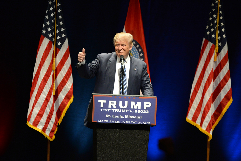 Mormon Tabernacle Choir to perform 'America, the Beautiful' at Trump inauguration