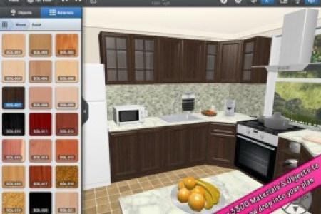 interior design for ipad 1 300x225