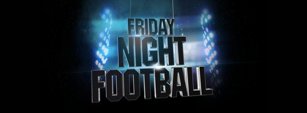 friday-night-football
