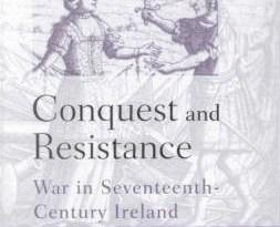 Conquest&Resistance