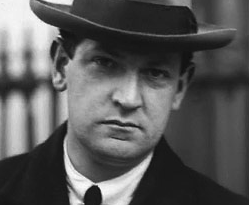 michael-collins-1-sized