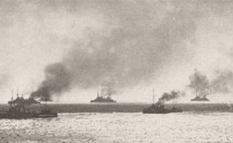 800px-Dardanelles_fleet-2