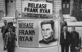 release frank ryan