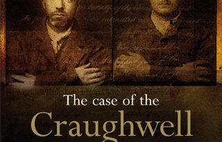 The Craughwell Prisoners
