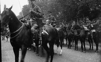 350px-British_cavalry_1914