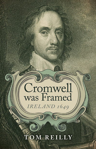 oliver cromwell and opinions of him Oliver cromwell, lord protector of england, was born 25 april 1599 in huntingdon, cambridgeshire, england to robert cromwell of huntingdon (1560-1617) and elizabeth steward\stewart (c1565-1654) and died 3 september 1658 inwhitehall, greater london, england of unspecified causes.