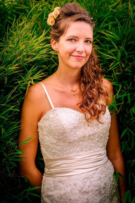 Bryllupsbilleder Herning Fotograf