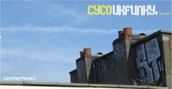 Cyco_UKFunky_Sept2010