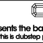 Cyco - This is dubstep vol. 3