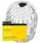 Bottin Rodion - Parody Progresso [Bear Funk]