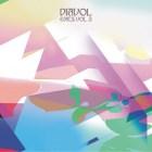 DIAVOL-Vol.-2-e1325664976825