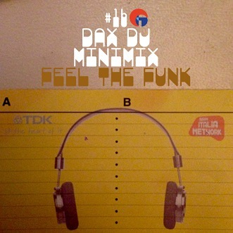 Selected Slow Funk Jams House Music