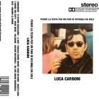 break_4_love_-_luca_carboni_perdo_la_testa_per_un_paio_di_occhiali_da_sole