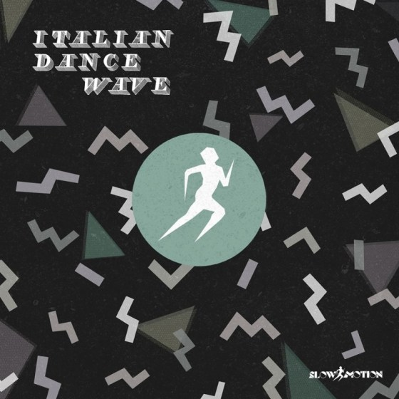 italian-dance-wave-slow-motion-records-bottin-clap-rules-delphi-cécile-francisco-cosmo-jolly-mare-raiders-of-the-lost-arps-rodion-studio-luce