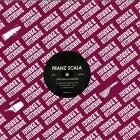 Franz Scala – Discoteca Paradiso [Bordello a Parigi]