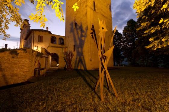 castello d'alboino