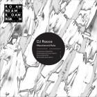 DJ Rocca – Maccheroni / Aula [Roam Recordings]