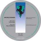 Michele Mininni - Rave Oscillations Vortex Stasi [R&S Records]