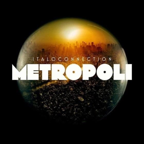 Italoconnection – Metropoli [Bordello a Parigi]