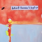 Gallo - Remember to Forget EP [Hell Yeah Recordings]