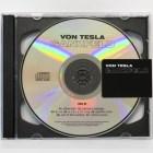 Von Tesla - Ganzfeld [Boring Machines]