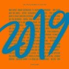The Italo Job Best of 2019 Mix