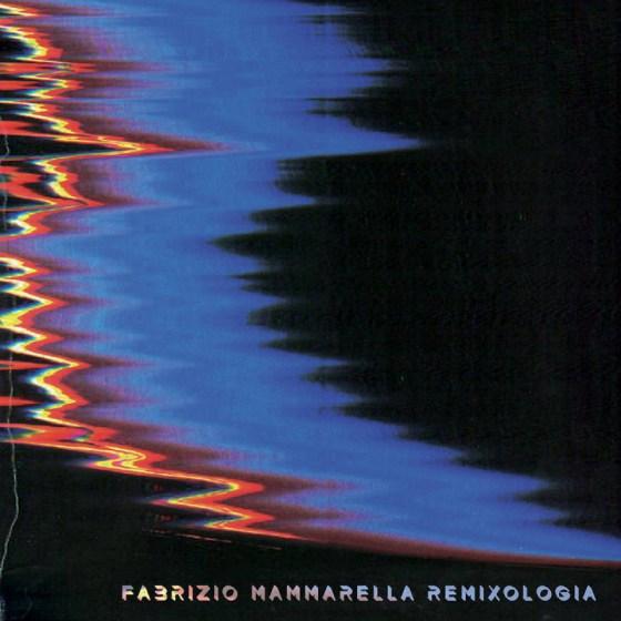 Fabrizio Mammarella - Remixologia [Slow Motion]