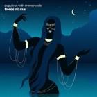 Populous feat. Emmanuelle - Flores No Mar [Wonderwheel Recordings La Tempesta]