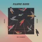 Filippo Diana - Musica Per Commenti Sonori [Slow Motion Records]