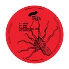 Ferrari - Nene EP [Rollover Milano Records]