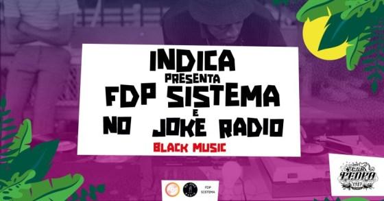 Black for soul - La cultura black nella musica che ascoltiamo