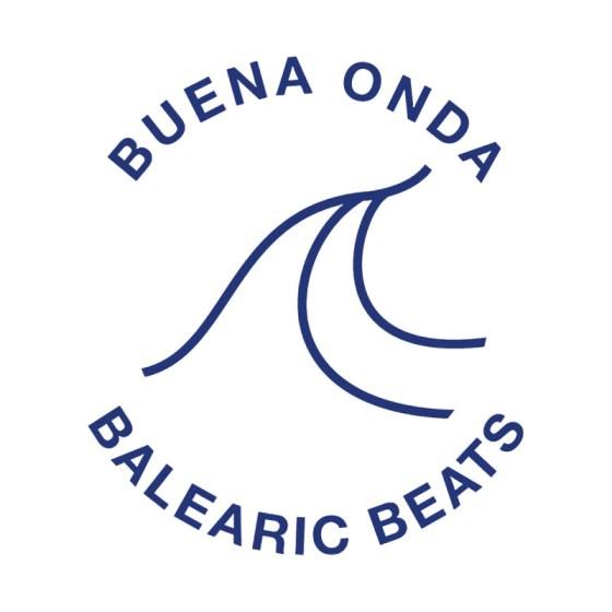Buena Onda - Balearic Beats [Hell Yeah Recordings]