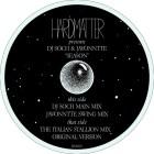 DJ Soch & Javonntte - Season [Hardmatter]