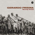 Gerardo Frisina - Moving Ahead [Schema Records]