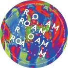 Daniel Monaco & Sauvage World - Paninari on Acid [Roam Recordings]