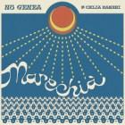Nu Genea - Marechià (with Célia Kameni) [NG Records]