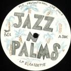 Jazz N Palms 05