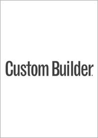 p-custom-builder