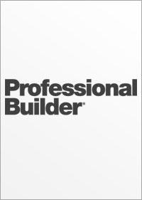 professional-builder