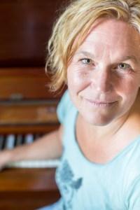 Ann-Sofi Eriksson