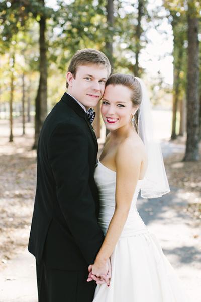 wedding day! [photo by Katie Stoops Photography, www.katiestoops.com]