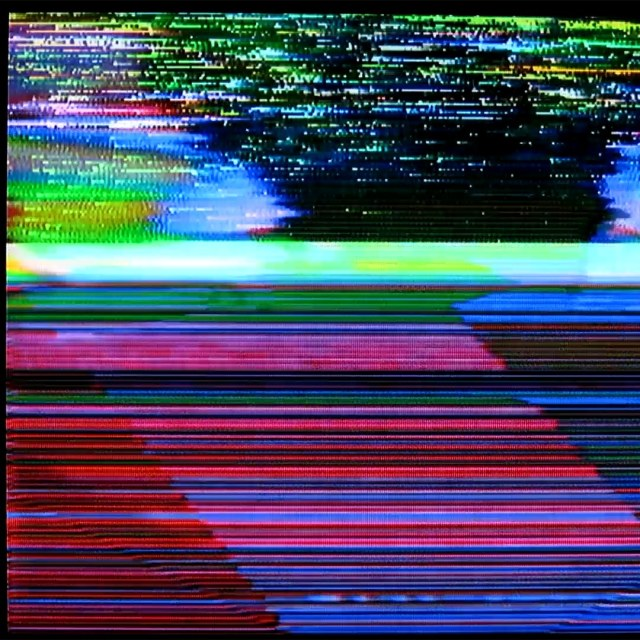 jason_hsu-MVI_7189.MOV_snapshot_00.40_[2014.08.03_01.12.34]