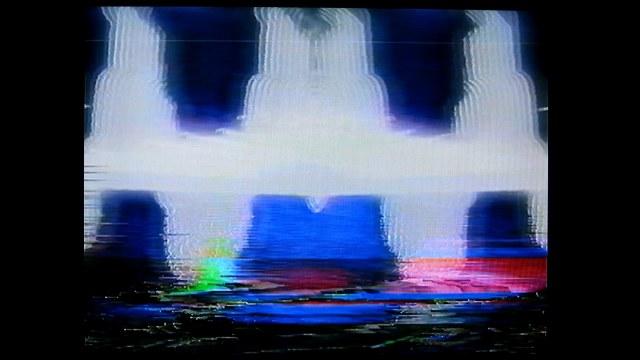 MVI_7183.MOV_snapshot_00.14_[2014.08.03_01.41.04]